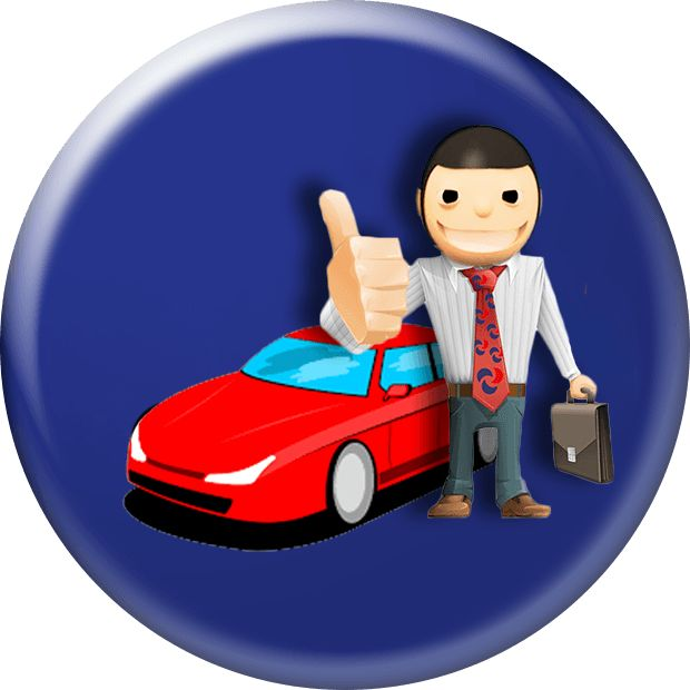 Arkwright Insurance Broker – Personal and commercial Insurance based in Bolton #van #insurance, #fleet #insurance, #landlords #insurance, #property #insurance, #shop #insurance, #car #insurance, #property #insurance, #personal #insurance http://guyana.nef2.com/arkwright-insurance-broker-personal-and-commercial-insurance-based-in-bolton-van-insurance-fleet-insurance-landlords-insurance-property-insurance-shop-insurance-car-insurance-prop/  # Car Insurance When it comes to car insurance. we…