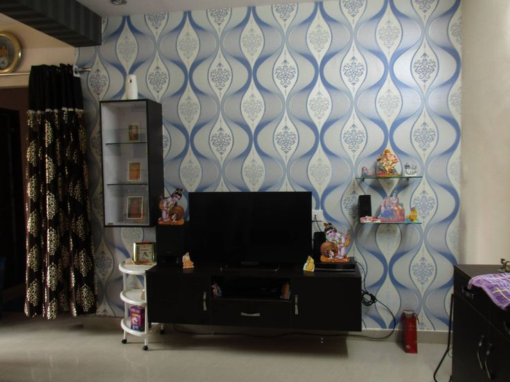 Wallpapers In Hyderabad Wallpaper Store