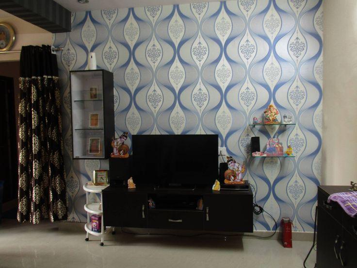 Wallpapers In Hyderabad Wallpaper Store