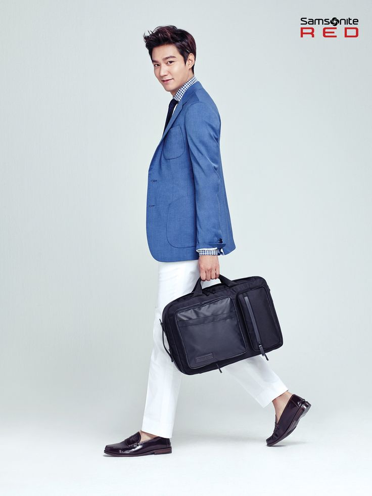 834 Best Lee Min Ho Images On Pinterest Korean Actors Minho And Asia