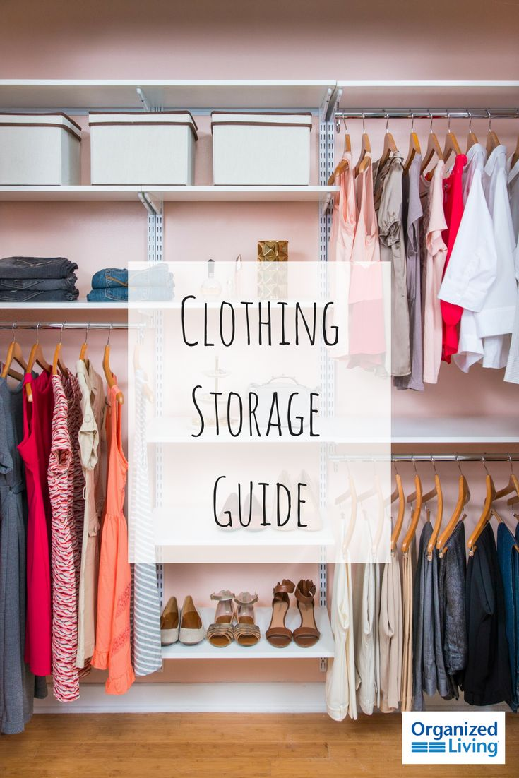 closets container its program trade store line closet for tcs custom launches the