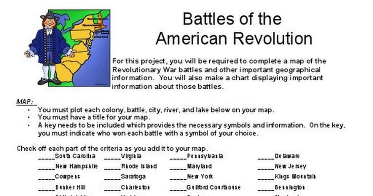 Civil War Battles Chart Worksheet Worksheets Are A Very Important Portion Of Gaining In 2021 Civil War Battles American History Homeschool Revolutionary War Battles