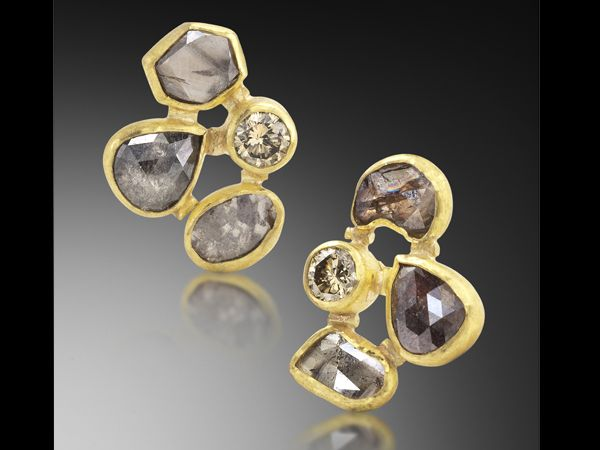 98 Best Petra Class Jewelry Images On Pinterest  Jewelery. 430d Tanzanite. Tanzanite 14kt Tanzanite. Zircon Platinum Tanzanite. Natural Tanzanite Tanzanite. Tanzanite Tanzanie Tanzanite. Zoom Tanzanite. Bridal Tanzanite. Light Brown Tanzanite