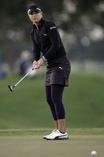 girls golf outfits for cold weather - Bing Images