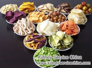 217 best recipes and tips for kidney patients images on pinterest home medicine for kidney failure kidney failure is one disease that needs patients to fight forumfinder Image collections