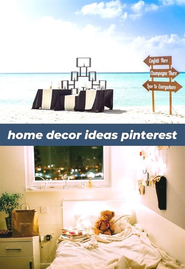 Home Decor Ideas 392 20181225193018 62 Salem Oregon With Cardboard Boxes