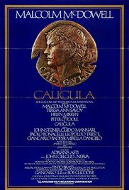 Caligula Movie Unrated Version. Details the graphic and shocking, yet undeniably tragic story of Rome's most infamous Caesar, Gaius Germanicus Caligula.