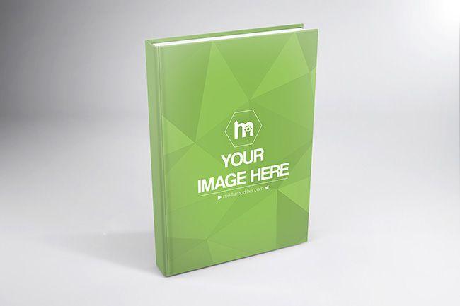 3d Book Cover Mockup Book Cover Mockup Book Cover Maker 3d Book