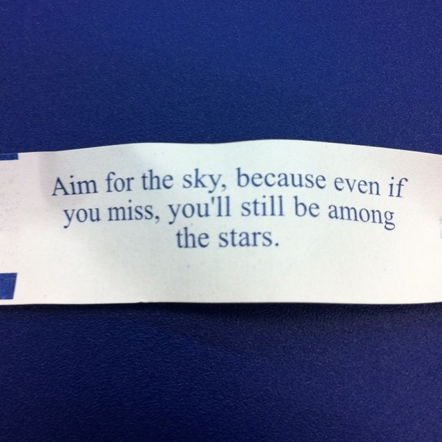 Best Friend Quotes In Chinese: Best 25+ Fortune Cookie Quotes Ideas On Pinterest