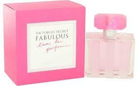 perfume victoria's secret - Google Search