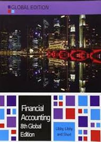 Financial accounting global edition 8th libby solution manual download financial accounting global edition 8th libby solution manual fandeluxe Choice Image