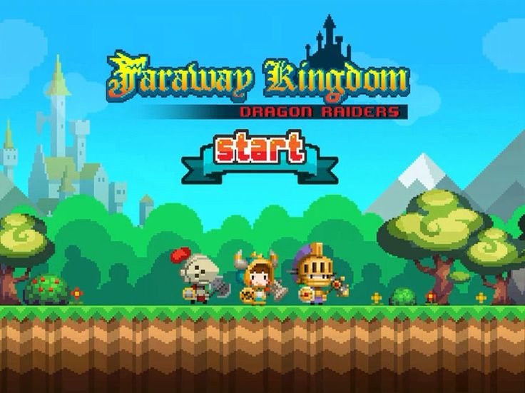 faraway kingdom dragon raiders strategy guidesjpg 857 - Game Design Ideas