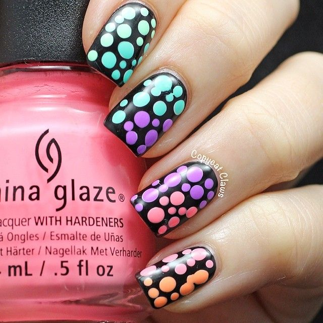 Best 25 dotting tool designs ideas on pinterest nail art best 25 dotting tool designs ideas on pinterest nail art dotting tool dotting tool and nail designs easy diy prinsesfo Gallery