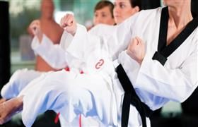 Martial arts classes and training in Pune – Get top list of Martial arts classes & training nearby. Classboat provides Martial arts academy classes, coach & its reviews, addresses, contact details, phone number in pune. https://www.classboat.com/sports-and-fitness/martial-arts-classes-pune