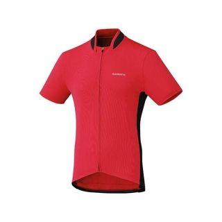 Shimano Bisiklet Forması