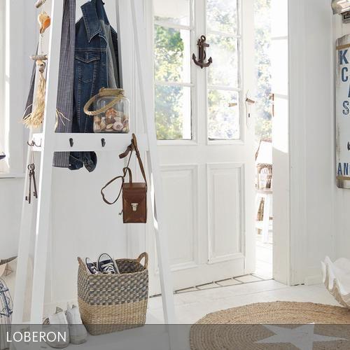 76 besten Flur \ Garderobe Bilder auf Pinterest Innenarchitektur - coole ideen fur flurgestaltung