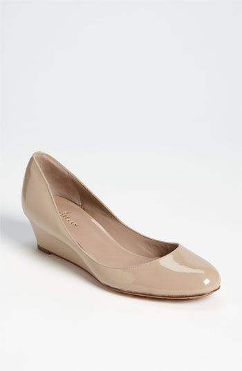 addicted to Cole Haan 'Air Talia' Wedge available at Nordstrom