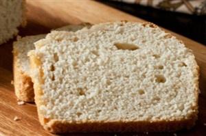 Beer Bread // Chleb na piwie