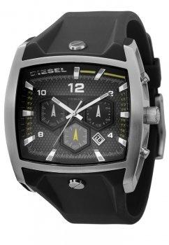 Relógio Masculino Diesel IDZ4165Z