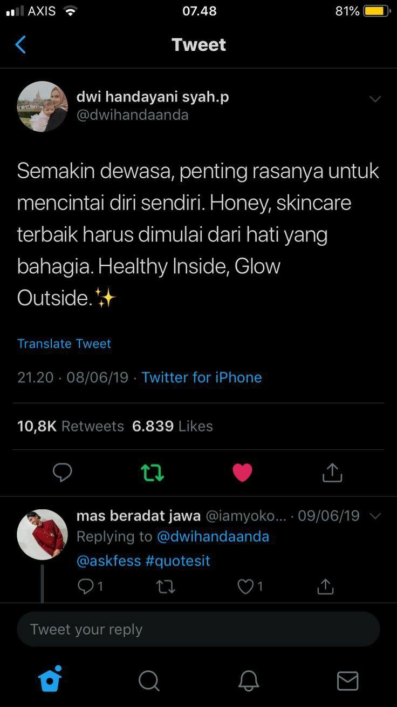 Translate Font Jawa - Arial Viral