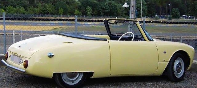 1298 best citroen images on pinterest vintage cars old school cars and vintage classic cars. Black Bedroom Furniture Sets. Home Design Ideas