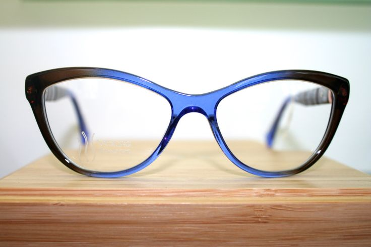 Best Selection Of Eyeglass Frames Dallas : 17 Best images about Our Selection // Glasses on Pinterest ...