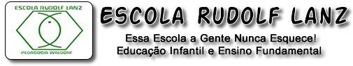 Avaré - SP Escola Rudolf Lanz Endereço : Rua Manoel Amaral – Parque Resid. Ipiranga Avaré - SP Telefones: (14) 3731-1385 ou (14) 3732-1549 fax E-mail: escolarudolflanz@gmail.com