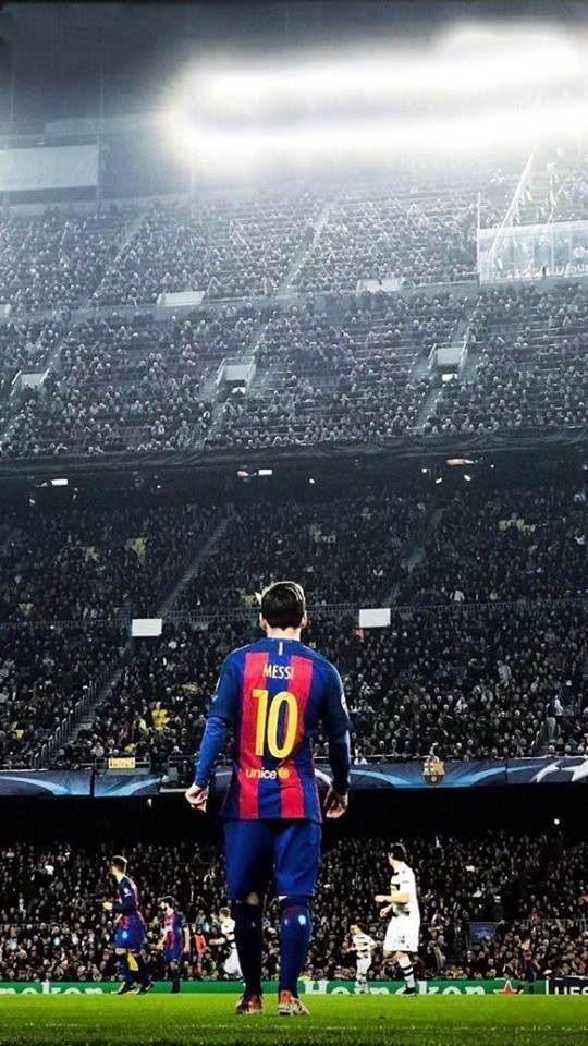 To ogromna przyjemność oglądać grę Lionel Messi #messi #lionelmessi #barcelona #fcbarcelona #football #soccer #sport #sports #pilkanozna #futbol