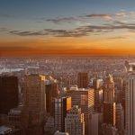 New York full hd