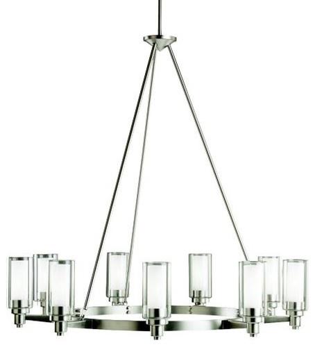 Kitchler Light Fixtures