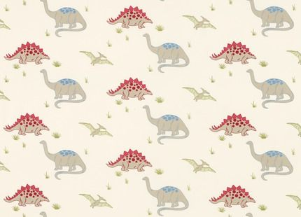 12 best images about laura ashley children 39 s fabrics on for Kids drapery fabric