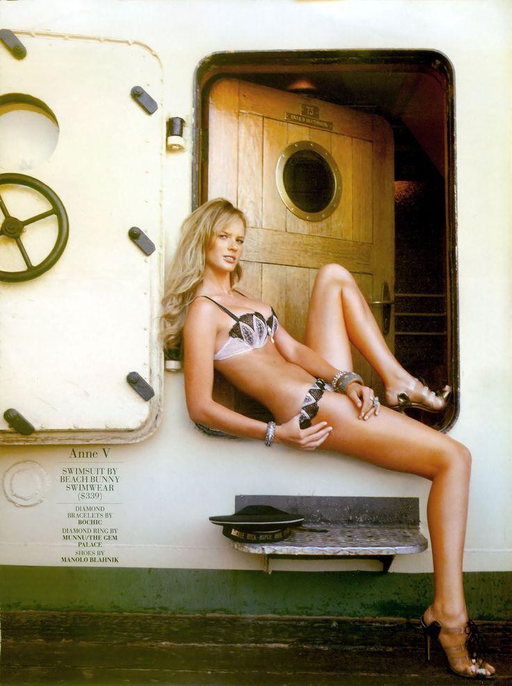 opprinnelige bakgrunnsbilde - Sports Illustrated 2008 Swimsuits: http://wallpapic-no.com/fotokunst/sports-illustrated-2008-swimsuits/wallpaper-20111