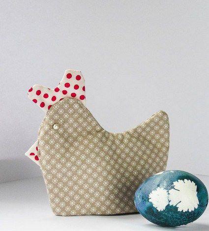 die besten 25 eierw rmer n hen ideen auf pinterest warmer fr hling diy eierw rmer n hen und. Black Bedroom Furniture Sets. Home Design Ideas