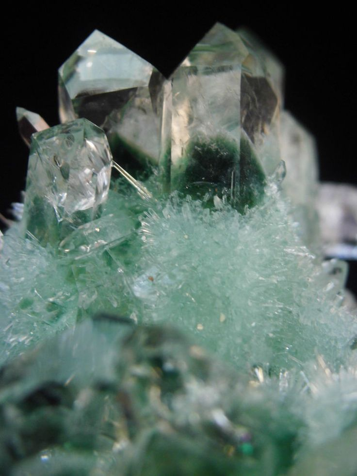 9043 best Treasures of the Earth images on Pinterest | Crystals ...