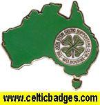Melbourne CSC