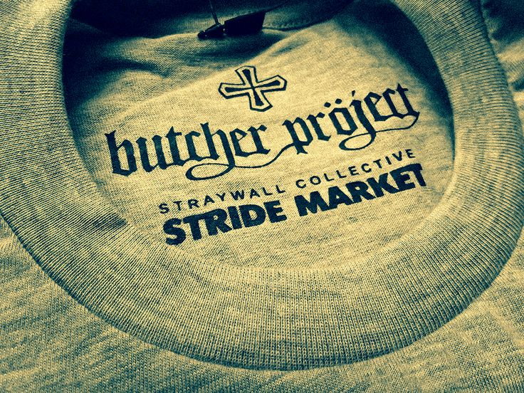 #ZEROHERO @straywall @stridemarket @butcherproject @skartanic, further info @facebook : https://www.facebook.com/stridemarket