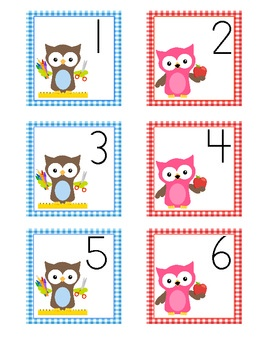 fashion Calendar  Owl and Owl   Cards australian   Themed online designers August Abs Calendar