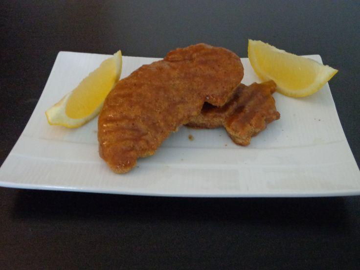 asian lemon chicken tenders lemon chicken forward asian lemon chicken ...