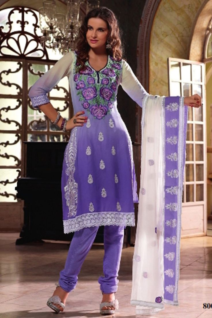 #party #salwar #suits @  http://zohraa.com/aahnas-blue-unstitched-suit-p-5909.html #salwar #suits #celebrity #anarkali #zohraa #onlineshop #womensfashion #womenswear #bollywood #look #diva #party #shopping #online #beautiful #beauty #glam #shoppingonline #styles #stylish #model #fashionista #women #lifestyle #fashion #original #products #saynotoreplicas