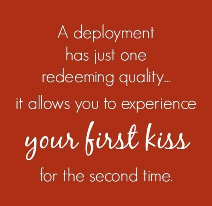 Greatest Military Quotes Of All Time: 25+ Best Deployment Quotes Ideas On Pinterest