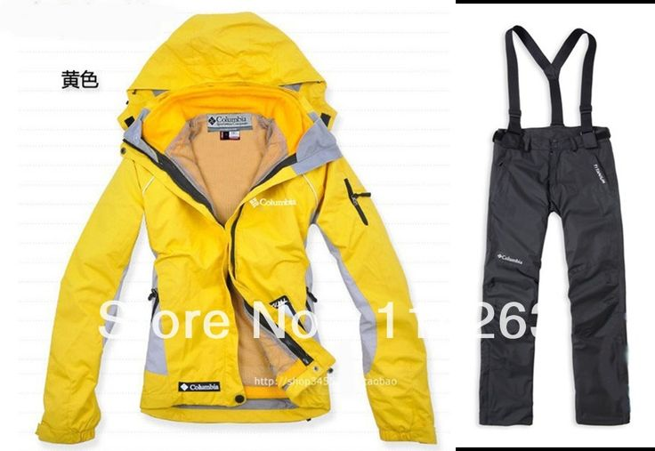 Cheap snowboard jacket burton, Buy Quality snowboarding jackets for women directly from China jacket mickey Suppliers: 	New brand women winter warm waterproof windproof breatheable outdoor ski snowboard jacket and pants set ,women ski suit