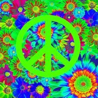 Love Peace Harmony Blessing by Master Mirva on SoundCloud
