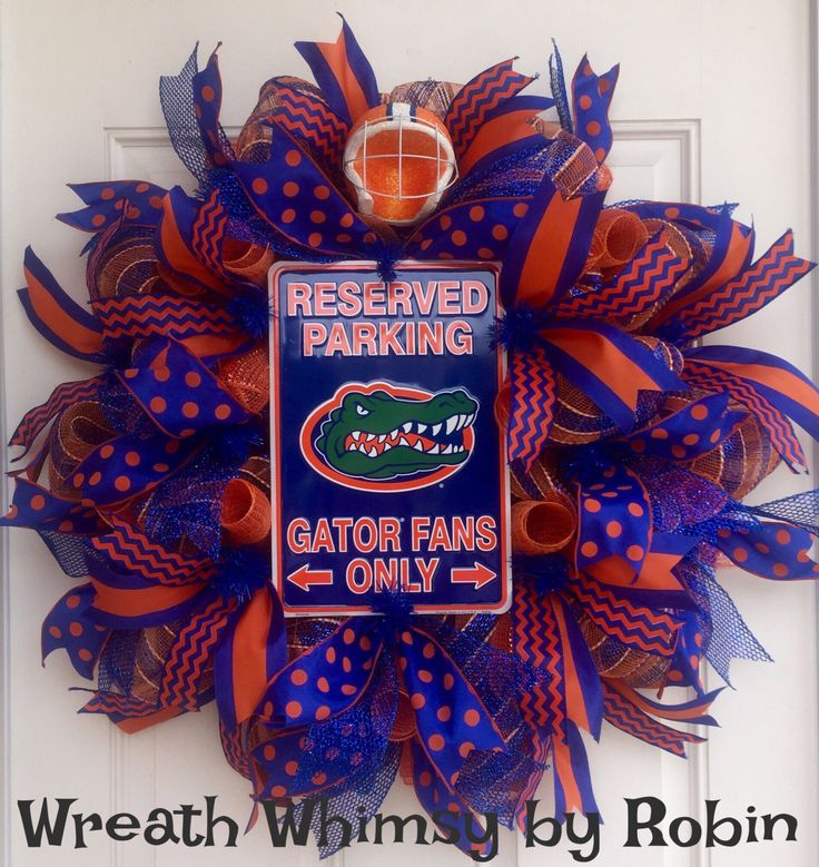 17 Best Ideas About Sports Wreaths On Pinterest Baseball