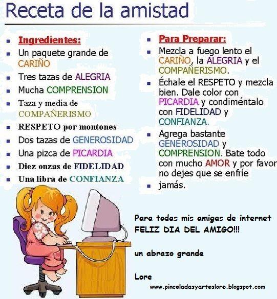 Las lombrices al embarazo los síntomas y el tratamiento