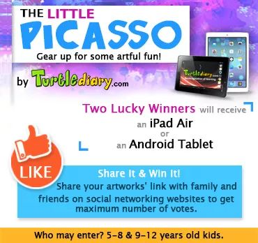 10 Best Writing Websites For Kids