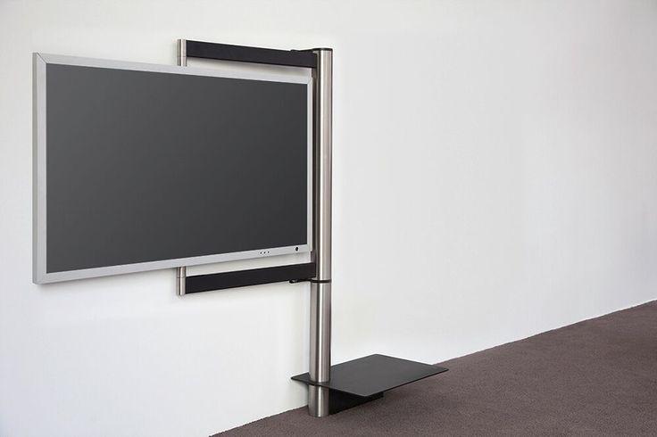 25 best ideas about tv panel on pinterest tv unit tv. Black Bedroom Furniture Sets. Home Design Ideas