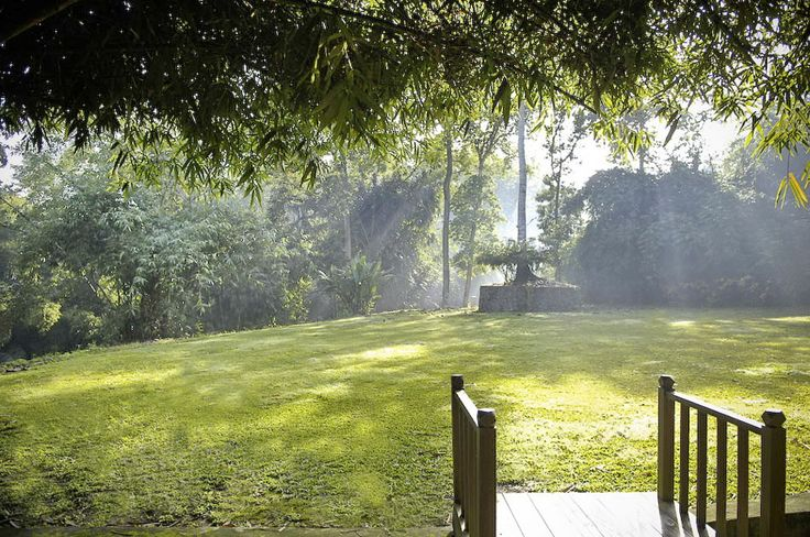 Villa Mawar | 6 bedrooms | Tabanan #Bali 15 minutes from Greg Norman Designed Championship Nirwana Golf Club.