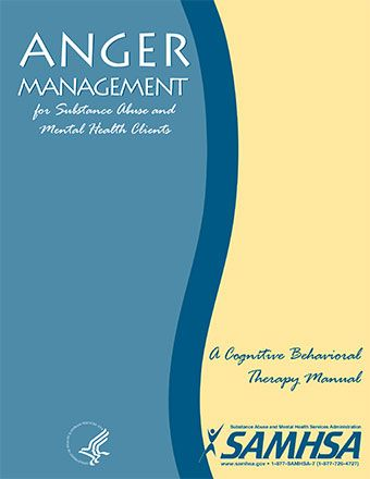 counseling psychotherapy and clients Counseling and psychotherapy transcripts, client narratives, and reference works a resource for mental health educators and practitioners this white paper describes the nature and potential.