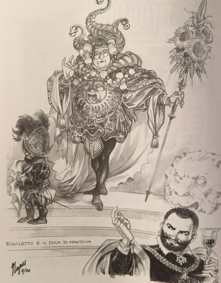 L Arte Delle Unghie: 63 Best L'arte Di Magnus, Alias Roberto Raviola Images On