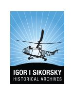 Russian-American aviation pioneer and aircraft designer, Igor Ivanovich Sikorsky was born 25/5 1889.